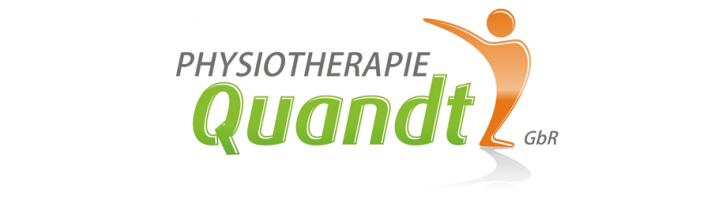 Partner Physiotherapie Quandt