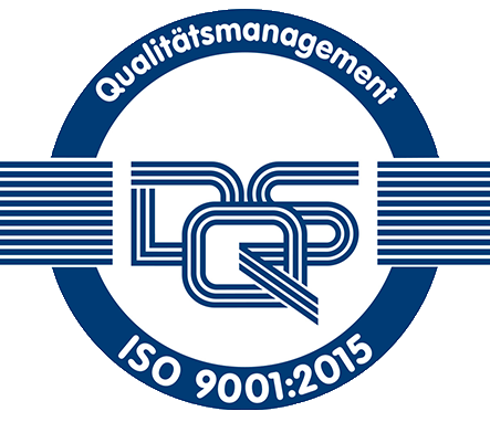 ISO-9001-2015-Deutsch-1-transparent